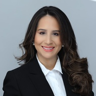 Juliana  Ramia Capellán
